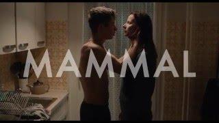 Nonton Mammal Official Irish Trailer 2016 Film Subtitle Indonesia Streaming Movie Download