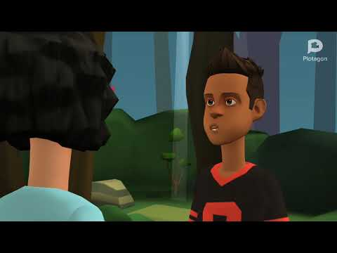 The Play Boy 2 | EP.6 |  | nigeria | Ghana | YouTube| south Africa | USA | Africa country | 2020