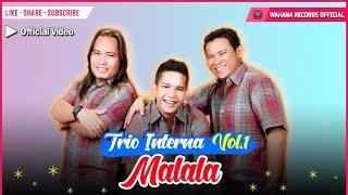 Video Interna Trio - Malala MP3, 3GP, MP4, WEBM, AVI, FLV Juni 2018