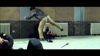 Nonton Jackie Chan Bloopers - from Chinese Zodiac, 2012 (Armour of God 3) Film Subtitle Indonesia Streaming Movie Download
