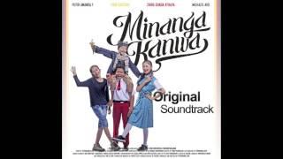 Nonton OST MINANGA KANWA Film Subtitle Indonesia Streaming Movie Download