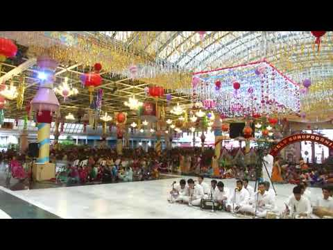 Video Nandalala Nandalala download in MP3, 3GP, MP4, WEBM, AVI, FLV January 2017