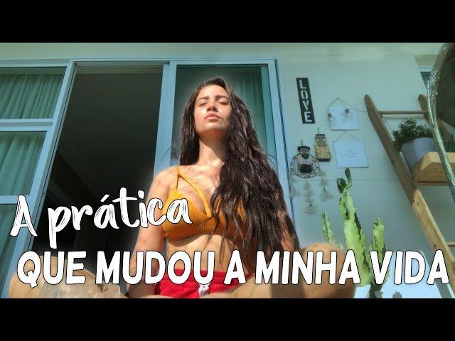 CUIDANDO DA MENTE E CORAÇÃO - Boca Rosa