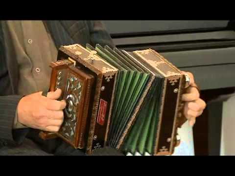играй гармонь в владимирской область видео архивы 1996 компании