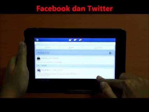3G Basic II