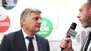 Ex specializzandi, Gaetti (M5S): «Se battaglia è giusta, Movimento vota con maggioranza»