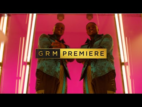 Swarmz – Mojo Jojo [Music Video] | GRM Daily