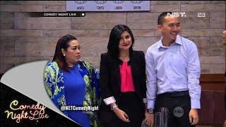 Video Perampokan Bank - CNL 27 September 2015 MP3, 3GP, MP4, WEBM, AVI, FLV Januari 2019