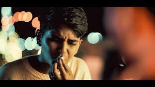 Nonton Real Status of Young Women Directors - Pesalaama | Tamil Short Film | Sweta SJ, Jagadeesh Film Subtitle Indonesia Streaming Movie Download