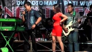Birunya_Cinta-New Talenta 2015 Video
