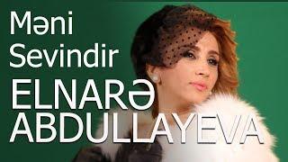 Download Lagu Elnare Abdullayeva ilkin Ehmedov Meni Sevindir Ay Qiz Mp3