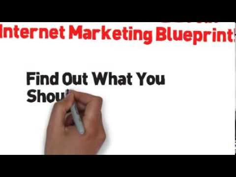Free Local Internet Marketing Guide 2014 | Small Business SEO