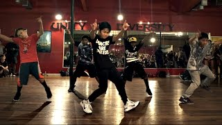 2AM - Adrian Marcel | WilldaBeast Adams | @willdabeast__ @timmilgram #ImmaBeast - YouTube
