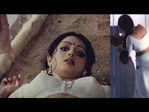Sigappu Rojakkal 2 l Manoj Bharathi Raja will Debut as Director