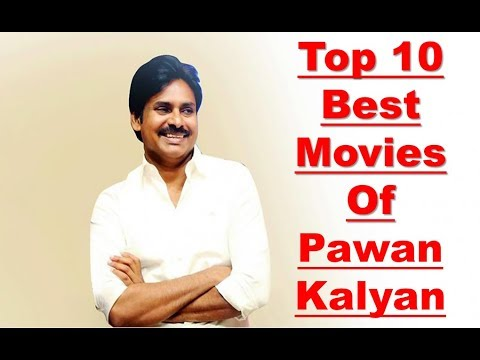 Video Top 10 Best Movies Of Pawan Kalyan | Highest Grossing Movie List | All Movie List | download in MP3, 3GP, MP4, WEBM, AVI, FLV January 2017