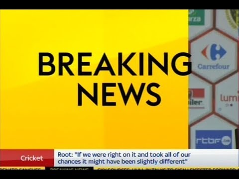 BREAKING: Liverpool Agree Oxlade-Chamberlain Fee