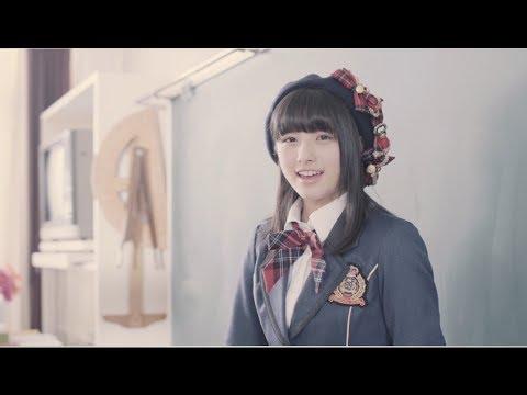 『昨日よりもっと好き』 PV (AKB48 #AKB48 )