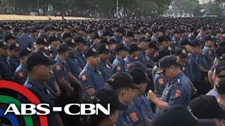 Download Lagu Bandila: 3 rehiyon, mas tututukan ng PNP ngayong Semana Santa Mp3
