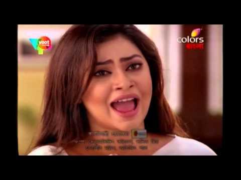 Meera--7th-April-2016--মীরা