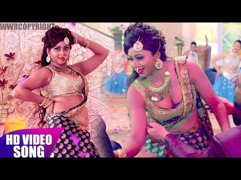 Video Abhahi Na Kanch Bah | YEH ISHQ BADA BEDARDI HAI | Glory Mohanta | HD VIDEO SONG 2018 download in MP3, 3GP, MP4, WEBM, AVI, FLV January 2017