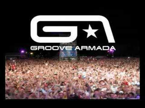 groove armada final shakedown 5 49 min groove armada final shakedown
