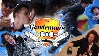 Video THE GENTLEMEN'S GUIDE MP3, 3GP, MP4, WEBM, AVI, FLV Juni 2019