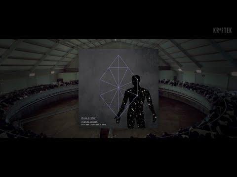 Pleasurekraft – Corpse Reviver Number 1