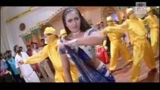 Video Husaine Husaine   Suriya    Jyothika   Uyirile Kalanthathu MP3, 3GP, MP4, WEBM, AVI, FLV Januari 2019