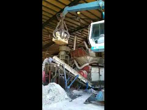 Ίλιον-Σοβαρό πλήγμα στα κυκλώματα παρεμπορίου απομιμητικών προϊόντων