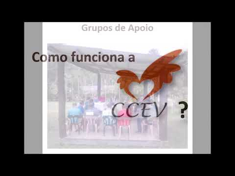 Conheça a CCEV