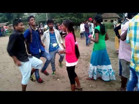 Video Burdwan zilla santhali traditional dance download in MP3, 3GP, MP4, WEBM, AVI, FLV January 2017