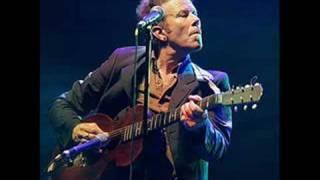 21. Tom Waits - Get Behind The Mule (Live, Atlanta 2008)