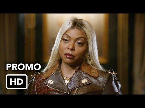 Empire Season 4 Episode 10 Promo (HD)