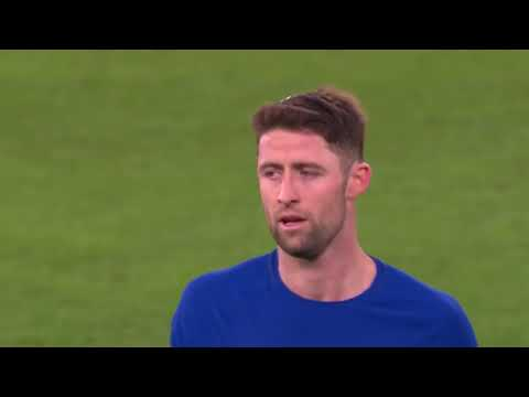 Chelsea Vs Bournemouth 0-3 English Premier All Goals & Extended Highlights 31/01/2018 HD