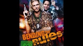 Nonton Bending The Rules   Trailer Deutsch  Offiziell  Film Subtitle Indonesia Streaming Movie Download