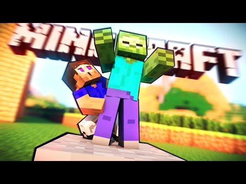 ИДЕАЛЬНОЕ УКРАШЕНИЕ ДОМА! - Обзор Мода (Minecraft)