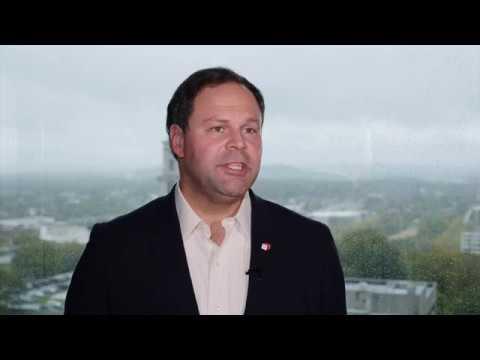 Video: TN Chamber video