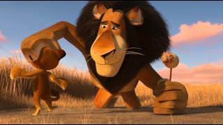Video Madagaskar Escape 2 Africa Online Part 1 Full HD.... download in MP3, 3GP, MP4, WEBM, AVI, FLV January 2017