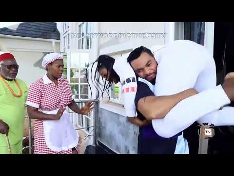 THE HUMBLE SERVANT SEASON 5&6 Teaser - Mercy Johnson 2018 Latest Nigerian Nollywood Movie Full HD