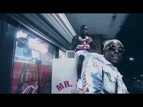 Prince Ken x Big Boss- Halfs & Wholes (Dir. By @Yodidahustler)