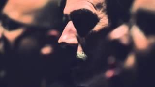 Video Janko Kulich & Kolegium: ZUBATÁ /Official video 2015 by DUPE/