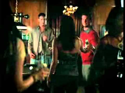 Funny Videos Commercials Funny Beer Ad laughpicz com