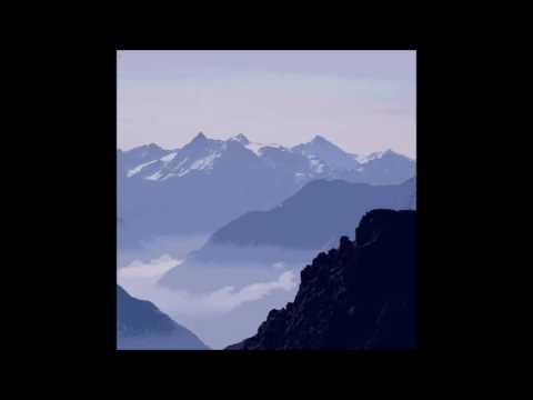 Wolfgang Kirchheim - 11kHz-Romanze (Full Album)