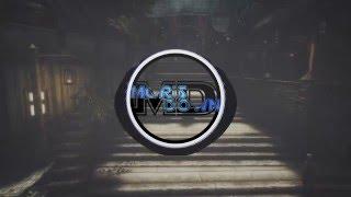 Video MORISDOWN---PO STOPÁCH prod.NORMÁL