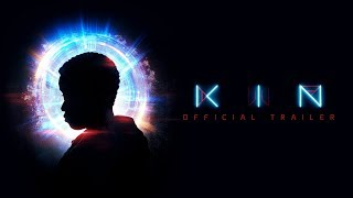 Nonton Kin  2018 Movie  Official Trailer   Dennis Quaid  Zo   Kravitz Film Subtitle Indonesia Streaming Movie Download