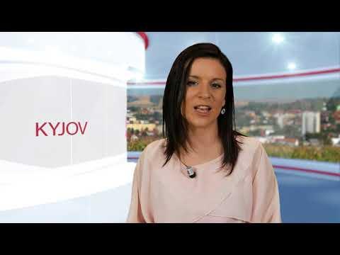 TVS: Kyjov - 7. 4. 2017