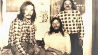 Video 05 Stará škola - březen 1988 – srpen 1994