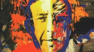 Mikel Laboa 1934-2008