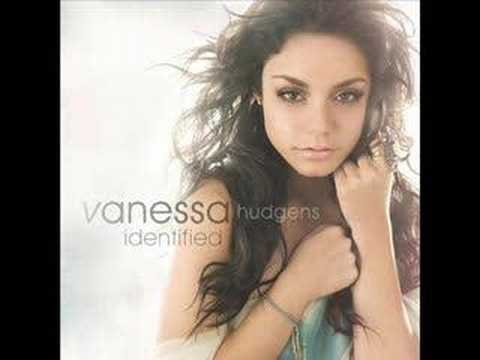 Vanessa Hudgens - Paper cut lyrics