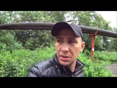 Убили Жекувыносят тело С канала ХОЧУ ПОЖРАТЬ ТВ - DomaVideo.Ru